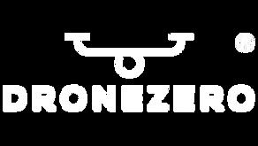 da oggi DRONEZERO è un marchio registrato!