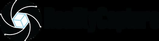 rc_logo_colour.png