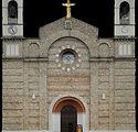 facciata_chiesa.jpg