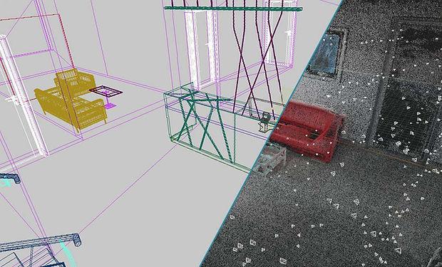 Overhead_RC_interior_plan.jpg