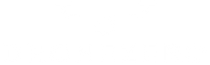 Dronezero_Logo_trasp.png