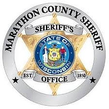 Marathon Co Sheriff.jpg