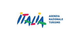 Logo_B2B_Colore.png