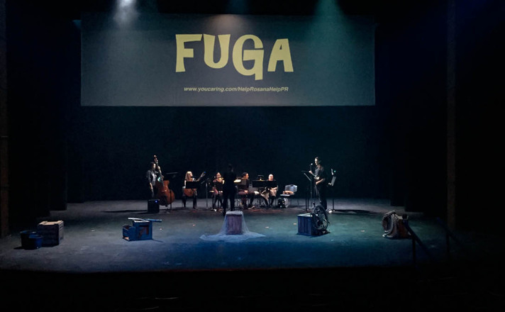 FUGA-2.jpg