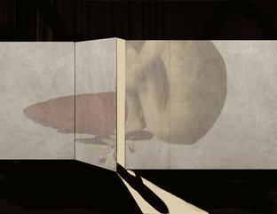 rendering Scene 2 10.9v2.png