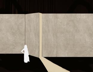 rendering Scene 1 10.9v2.png