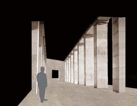 rendering Scene 7 10.8v3.png