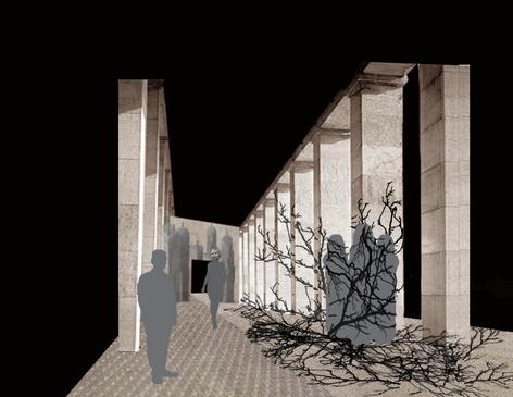 rendering Scene 11 10.9v2.png