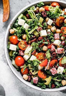 Italy salad.jpg
