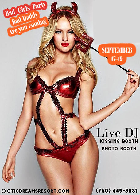 Sept 17_19 Bad Girls Party.jpg
