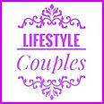 lifestyle%20couples%20logo%20enhanced%20