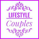Lifestyle Couples Graphic