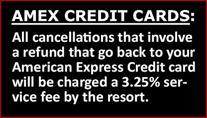 NEW AMEX CREDIT CARD RULES.jpg