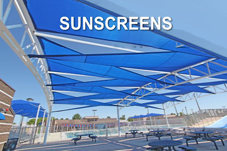 Overhead Sunscreens.jpg