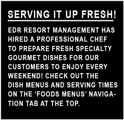 Chef hired announcement_new_1.jpg