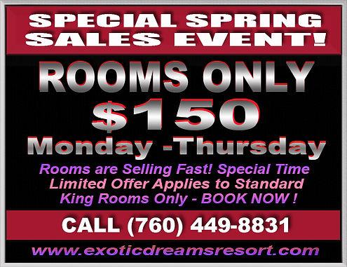 Exotic Dreams Spring Special_r.jpg
