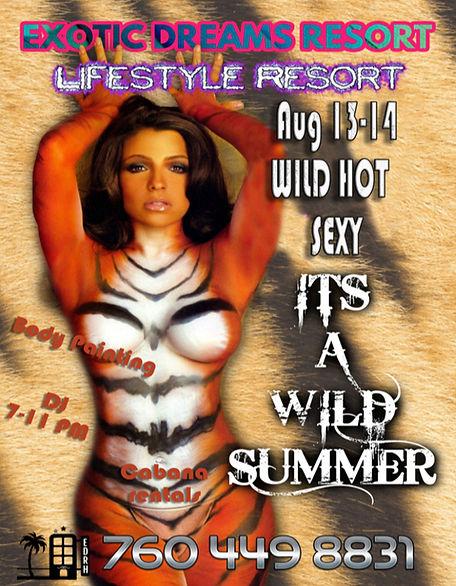 Exotic_August_13-14r.jpg