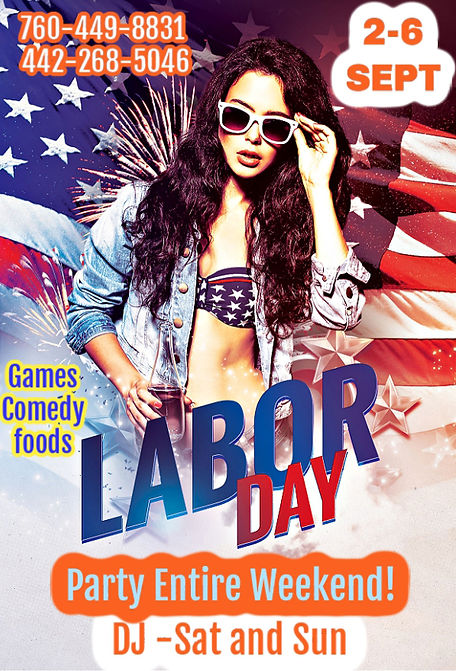 Sept 2_6 Labor Day Party Weekend.jpg