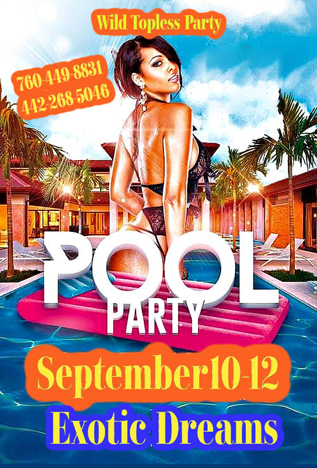 Sept 10_12 Wild Topless Pool Party.jpg