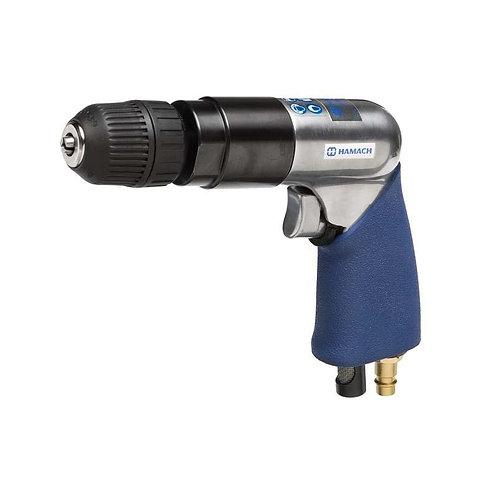 Hamach 4300 Air Operated Drill, Griniding, Polishing Tool