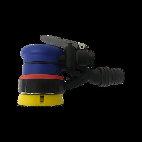 3 Inch (75MM) Orbital Sander with Central Vacuum 2.5MM Orbit