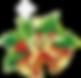 christmas-mistletoe-clipart-6.png