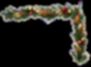 garland-png-filename-garland-png-600_edi