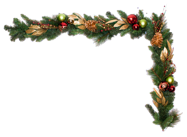 garland-png-filename-garland-png-600_edi