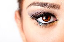 eyelash-maintenance-health_jpg_3_302×2_202_pixels.jpg