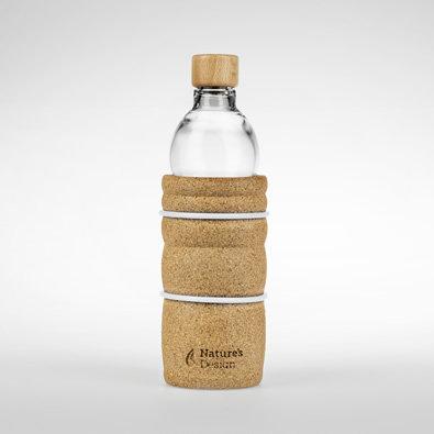 Lagoena Bottle