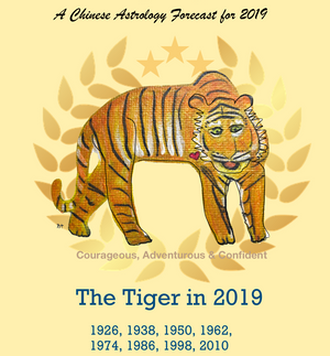 The Tiger.png
