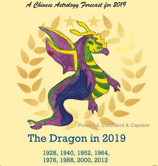 The Dragon.png