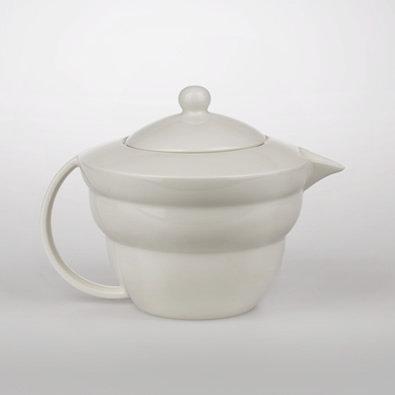 Shinno | Teapot