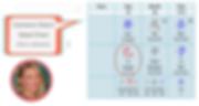 Natal Chart Example.png