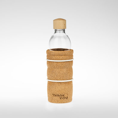 Thank You |  Bottle