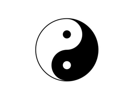 The Yin and Yang of Chinese Astrology