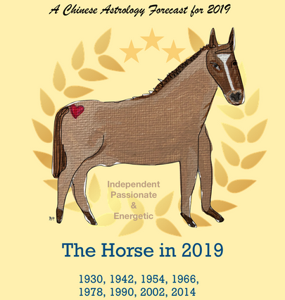 The Horse.png