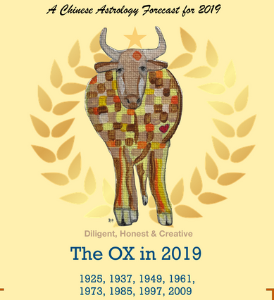 The Ox.png