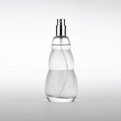 Air Ion Sprayer