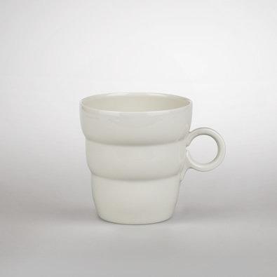 Shinno | Mug
