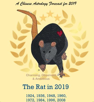 The Rat.png