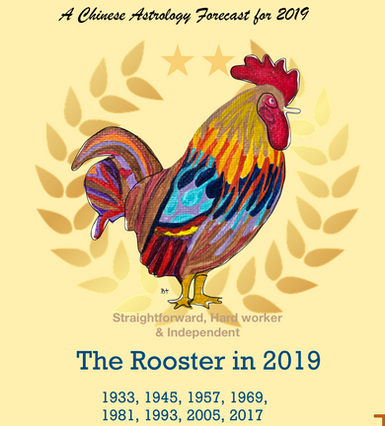 The Rooster.png