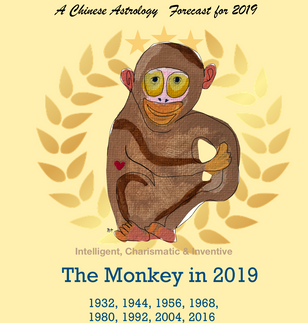 The Monkey.png
