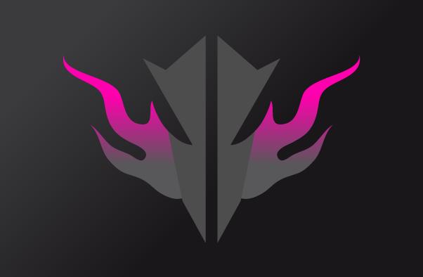 logo_samolepo.png