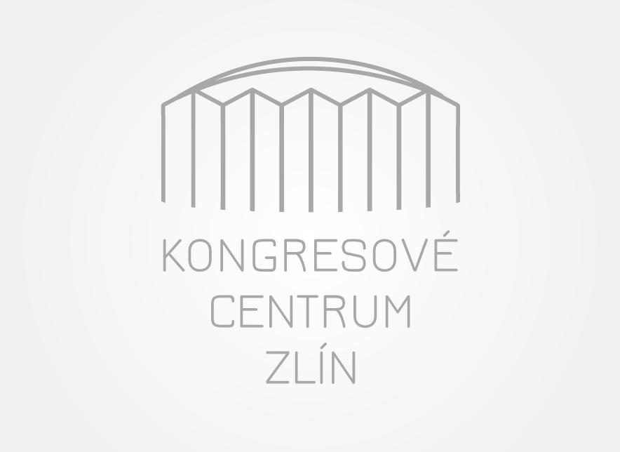 logo kongres centrum.png