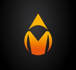mogulak_logo_web2.png