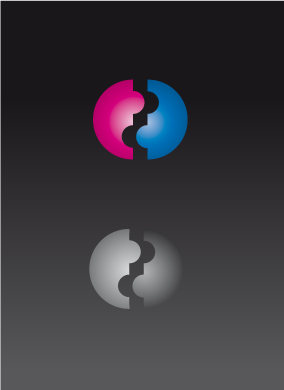 logo eige4.png
