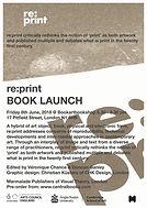 RePrint London Launch 8 June 2018.jpg