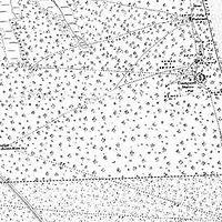 mapnaturereserve.jpg