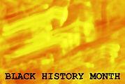 come le we fete black history month.jpg